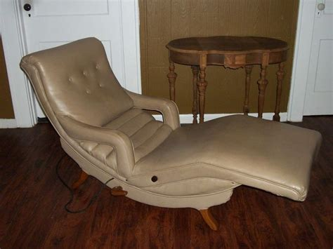 mid century recliner chair 17 best images about dotties chair on pinterest massage