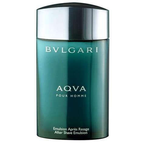 Parfum Bvlgari Pour Homme bvlgari aqva pour homme eau de toilette reviews