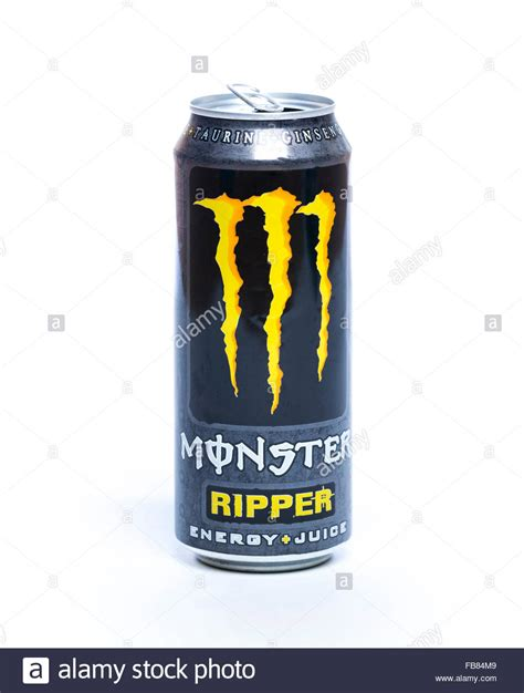 energy drink can energy drink can stock photo royalty free image