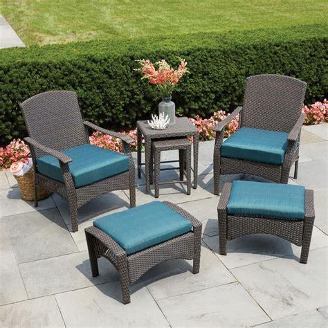 best 25 turquoise cushions ideas on pinterest turquoise