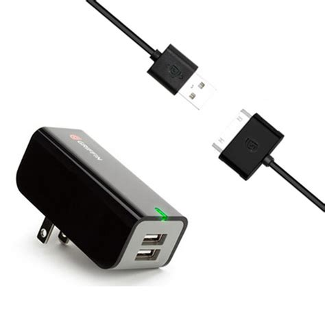 where to buy apple iphone charger buy usb ac power charger adapter apple ipod iphone 3g 4 4g