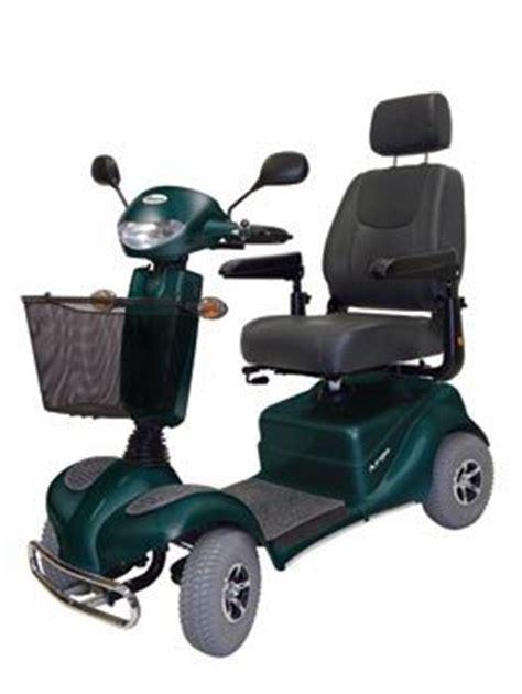 poltrone sovrana prezzi scooter argo 4 ruote midi ausili per disabili e anziani