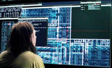 film bagus versi film yang bagus untuk calon hacker belajar hack dari a z