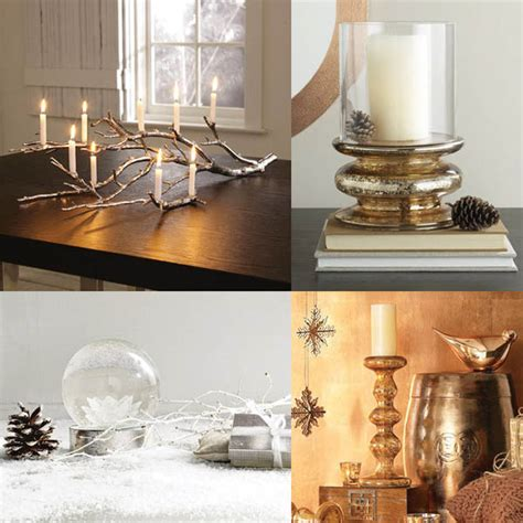 the golden west country decorating idea the golden west black and golden christmas decorating ideas black