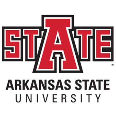 arkansas state notified of data breach up to 50 000 could