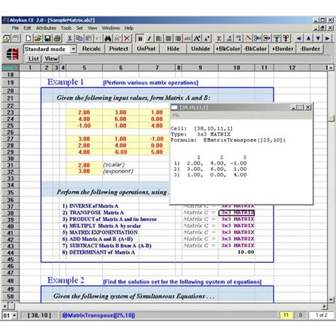 Trade Credit Formula Excel Excel Formula For Nifty Options Arti Oversold Forex