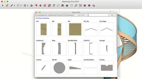 3d Modeling For Everyone Sketchup Kitchen Design Software Freeware