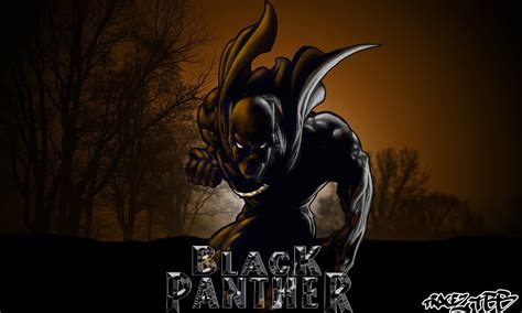 black panther the prince marvel black panther books black panther marvel tâ challa 187 há sæ nh 226 n vẠt