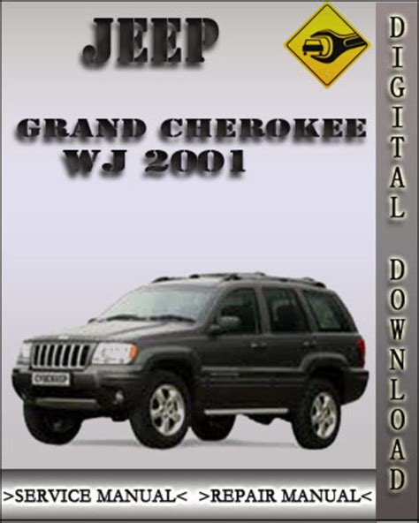 free online car repair manuals download 2001 gmc sierra 1500 engine control service manual free auto repair manual for a 2001 jeep cherokee service manual auto repair
