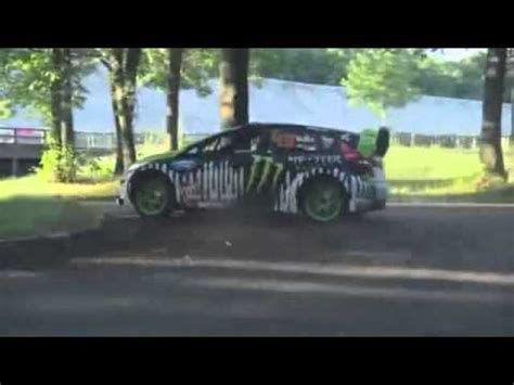film anime tentang balap mobil drift monster energy sonido del motor con musica film