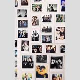 One Direction Superheroes Tumblr | 634 x 1018 jpeg 116kB