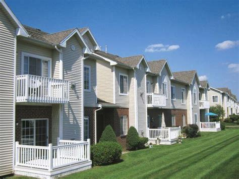 Rochester Appartments by 1 Bedroom Apartments In Rochester Ny Marceladick