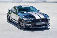 Ford Mustang Gt 500 Ford Mustang Shelby Gt 500 Ebay