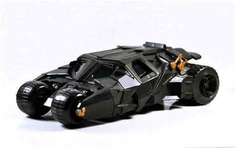 batman car toy the dark knight batman batmobile tumbler black car vehecle