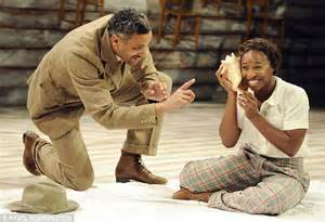 mister color purple cultivating a classic the of the color purple