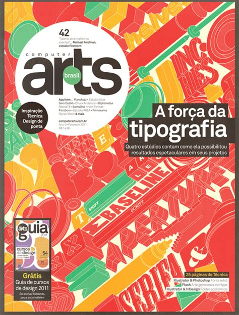 design magazine brazil illustrated magazine cover 17 design exles for inspiration