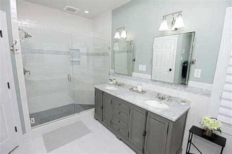 small bathroom ideas shower only master bathroom floor plans shower only master bathroom