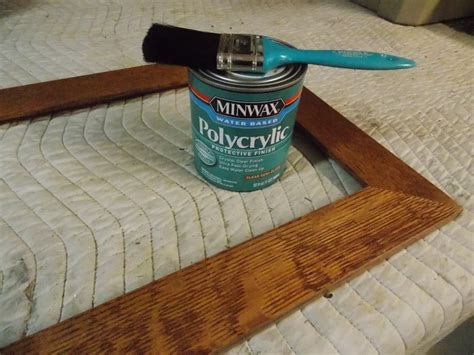 minwax water based stain colors an organizational board minwax