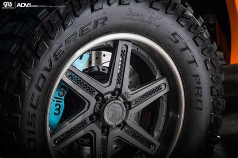 gulf  ford    gulf livery  adv wheels