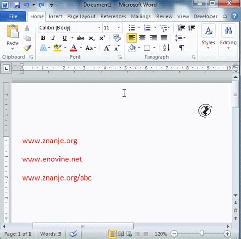 page layout view word 2010 word2010 page background color pallet