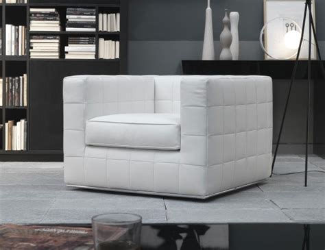 white leather sofa and chair nella vetrina qua00 designer white leather