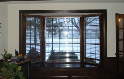 bay windows pictures bay window pictures furniture window treatments for bay
