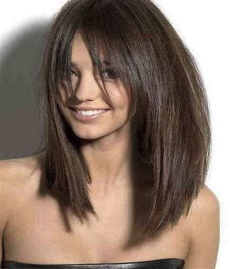 haircuts medium length 2016 mid length haircuts 2016