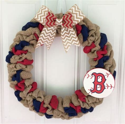 boston red sox home decor 17 best ideas about boston red on pinterest boston red