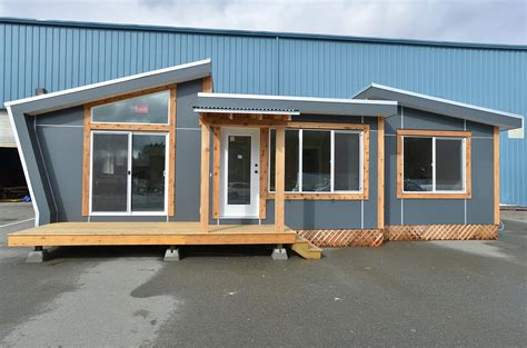 Small Homes For Sale On Vancouver Island Prefab Homes Bc Cost Ktrdecor