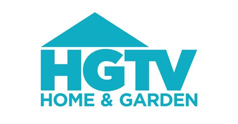 how to get on hgtv hgtv on demand new zealand