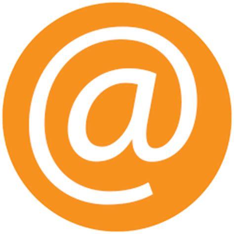 email orang image gallery orange email logo
