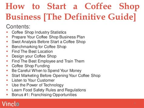 coffee shop business smart startup how to start run grow a trendy coffee house on a budget books how to start marketing business time sydney