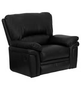 small leather rocker recliner cheap la z boy vail