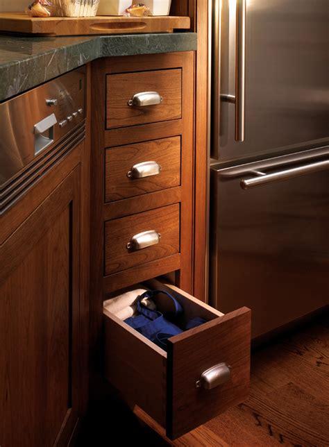sleek kitchen cabinets sleek kitchen cabinets 28 images sleek kitchen