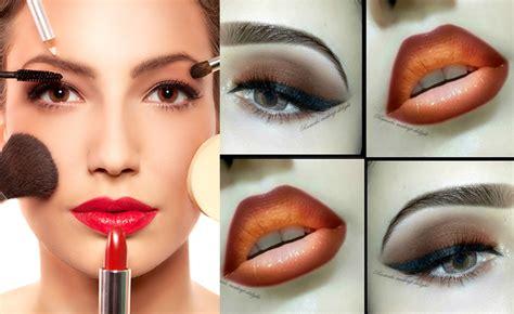 makeup tutorial in urdu dailymotion eye makeup tips in urdu life style by modernstork com