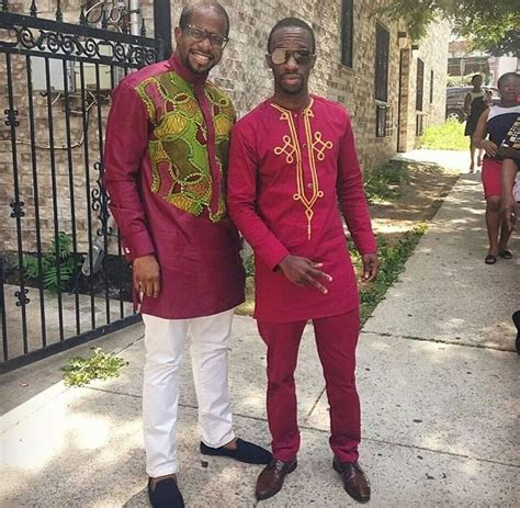 traditional mens attire in nigeria 80 best images about men s wedding guest attire