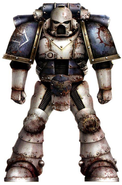 Betrayer Horus Heresy warhost40k horus heresy traitor legion world eaters