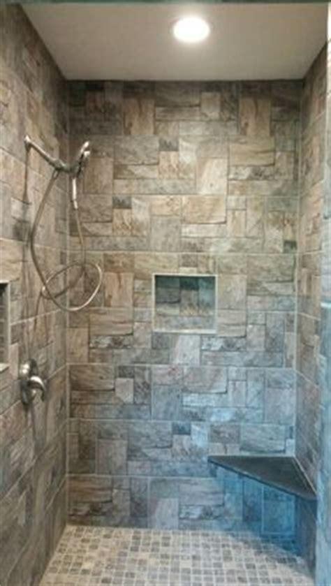 cherry badezimmer eitelkeiten cibuta west lafayette contemporary shower remodel 3 home