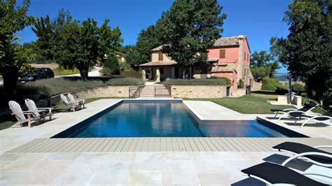 piscine per interni piscine per interni ed esterni rimini italiana piscine