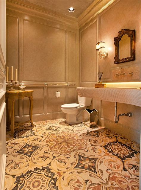 bathroom ideas for get inspired with amazing style for bathroom