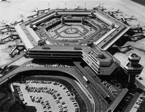 best airport for berlin 17 best ideas about flughafen berlin on es ist