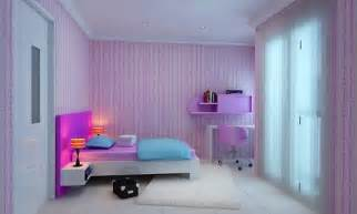 Unique Bedroom Ideas Universes Unite Rebooted Kyuusho House Haruka And Katherine S Showing 1 12 Of 12