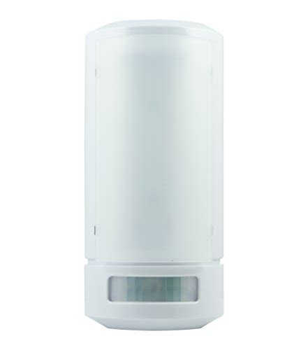 Wireless Led Wall Sconce Ge Wireless Led Wall Sconce Motion Sensing And Manual On Import It All