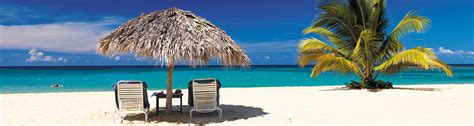 cheap flights to jamaica book jamaica air tickets