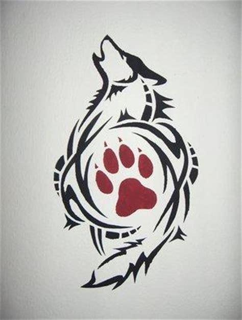 wolf tattoo logo lone wolf martail arts logo of the wolf pinterest