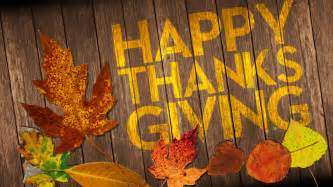 photos of happy thanksgiving happy thanksgiving day 2016 with quotes images ussui