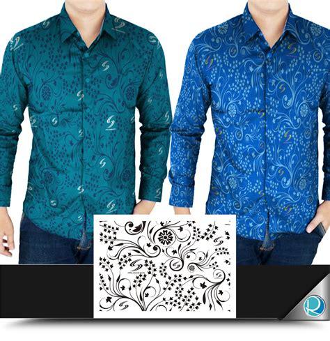 desain kaos zecurity t shirt design design portfolio sribu