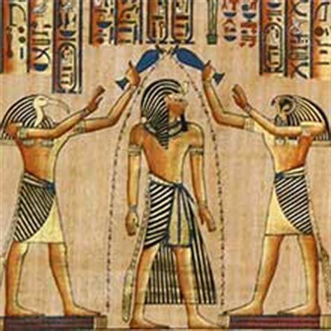 imagenes de sacerdotisas egipcias cursos de aromaterapia egipcia terapias con esencias