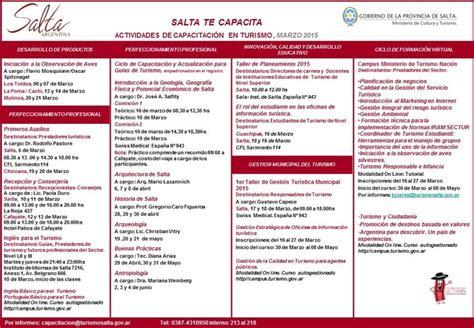 cronograma declaracion anual renta de quinta 2015 calendario de sunat impuesto a la renta 2015