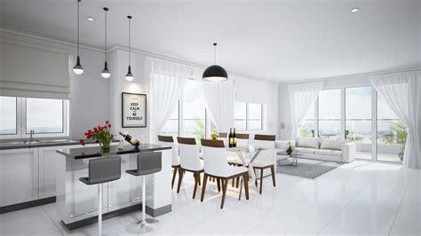 3d interior design service interior 3d design high quality open plan interior